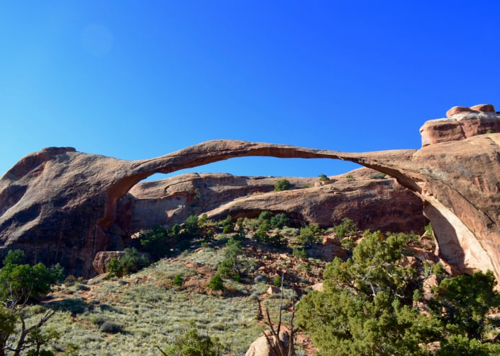 Luxury experience tours in Utah