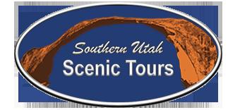 Utah Scenic Tours